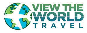 View the World Travel